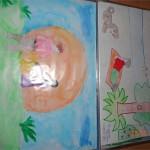 рисунки детей Мир глазами ребенка_3