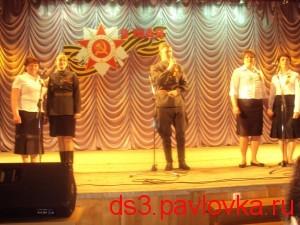 DSC02509_