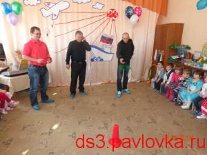 DSC01089