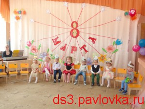DSC01125