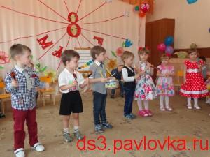 DSC01141