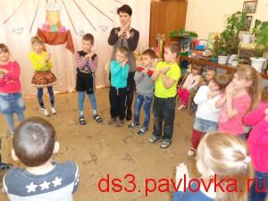 DSC01245