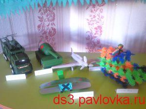 DSC_0568