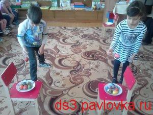 DSC_0688