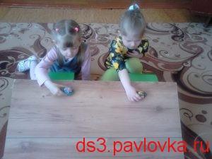 DSC_0691