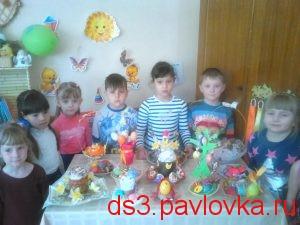 DSC_0693
