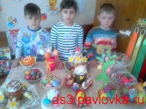 DSC_0695