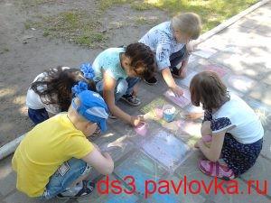 DSC_0696