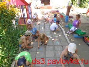 DSC01769